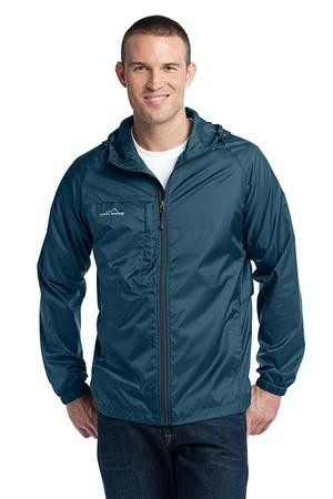 Eddie Bauer® - Packable Wind Jacket. EB500
