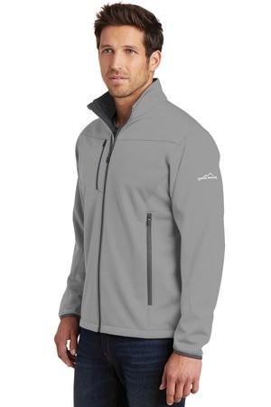 Eddie Bauer® Weather-Resist Soft Shell Jacket. EB538