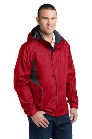 Eddie Bauer® - Rain Jacket. EB550