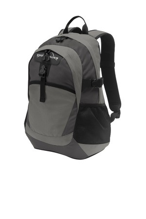 Eddie Bauer® Ripstop Backpack EB910