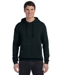 Fruit of the Loom 6.3 oz. Generation 6™ 50/50 Pullover Hood- CLEARANCE