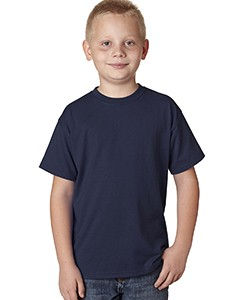 Hanes Youth X-Temp® Performance T-Shirt