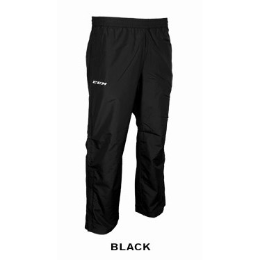 WHK Hawks CCM Team Light Skate Suit Pant, Youth