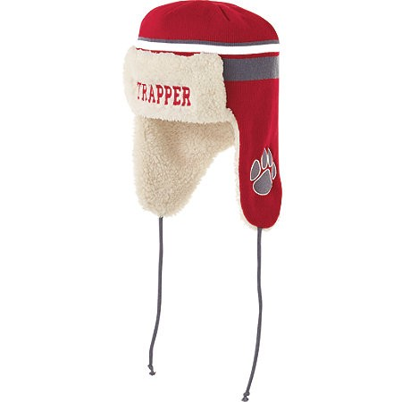 Holloway COMEBACK TRAPPER BEANIE