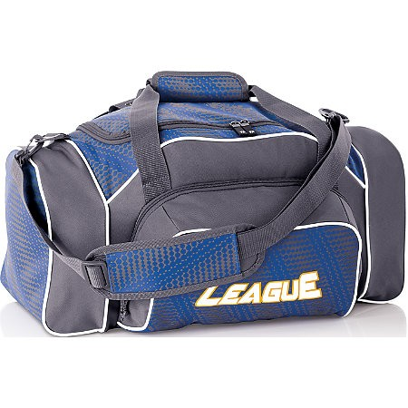 RAS WebStore Preferred Holloway League Bag