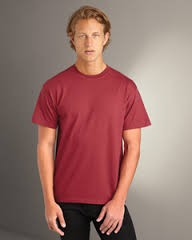 RAS PREFERRED Gildan Ultra Cotton® 6 oz. T-Shirt G200