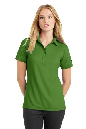 OGIO® - Jewel Polo, Performance with Stay-Cool Wicking Technology