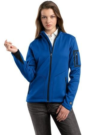 OGIO® - Ladies Minx Jacket