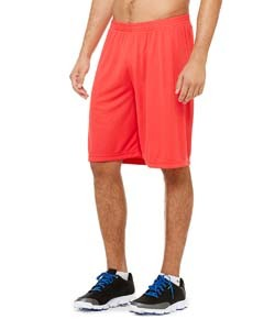 "All Sport for Team 365 Men's Performance 9"" Short"