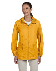 Harriton Ladies' Essential Rainwear M765W