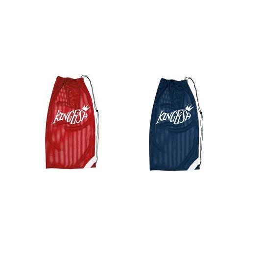 Kingfish Swim Team Speedo Mesh Bag - Special Order Item- IN STOCK