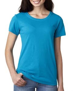 Next Level Ladies' Ideal T-Shirt N1510