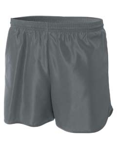 A4 Drop Ship Men's Running Shorts