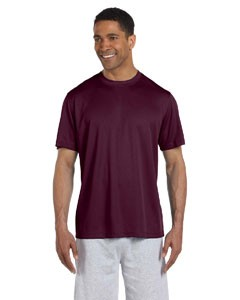 New Balance Men's Ndurance® Athletic T-Shirt