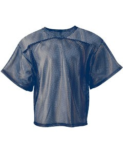 A4 Drop Ship All Porthole Practice Jersey
