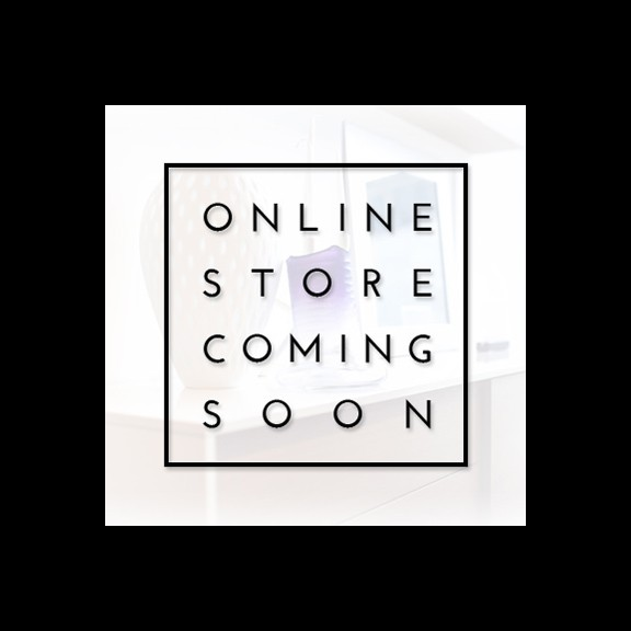 COMING SOON- Your Personalized Online Store!