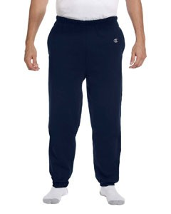 Champion for Team 365 Cotton Max 9.7 oz. Fleece Pant