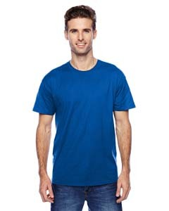 Hanes X-Temp Unisex Performance Shirt