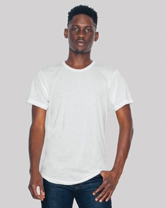 American Apparel Unisex Sublimation T-Shirt PL401