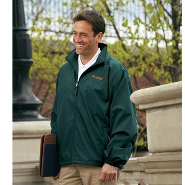 Charles River Triumph Jacket