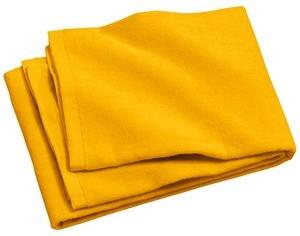 Port & Company® - Beach Towel PT42