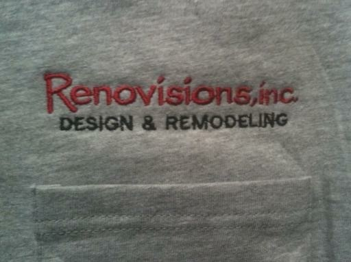 Renovisions Design & Remodeling