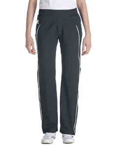 Russell Athletic Ladies' Team Prestige Pant