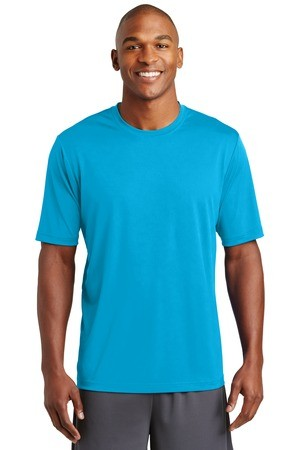 Sport-Tek® PosiCharge® Tough Tee™ ST320