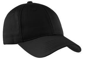 Sport-Tek® Youth Dry Zone® Nylon Cap YSTC10