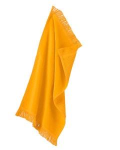 Anvil Fringed Spirit Towel (Hand Towel)
