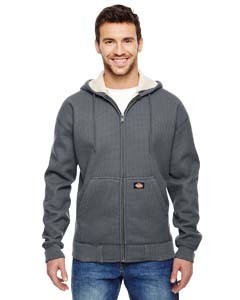 Dickies Sherpa Lined Fleece