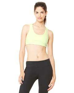All Sport for Team 365 Ladies' Sports Bra