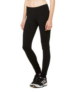 All Sport for Team 365 Ladies' Full Length Legging