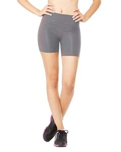 All Sport for Team 365 Ladies' Fitted Short