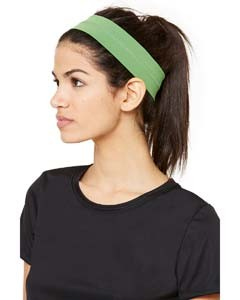 All Sport for Team 365 Ladies' Headband