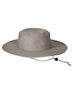 Adams UV Guide Style Bucket Hat