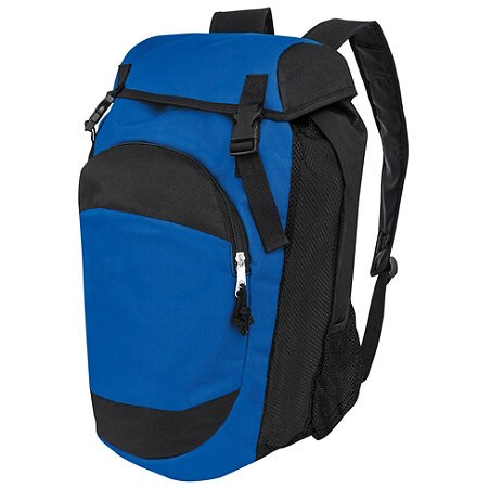 High Five STYLE 327870 GEAR BAG