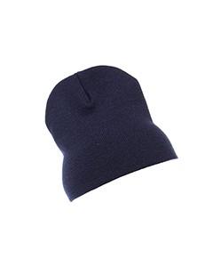 Flexfit Fine Knit Beanie